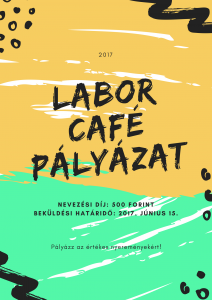 labor_cafepalyazat